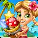 Download Tropic Trouble Match 3 Builder 5.31 APK