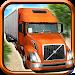 Download Trucker Parking 3D 2.8 APK