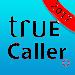 Download True Caller Name & Addres 1.0 APK