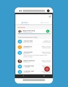 Download True-Caller Name & Address 4.2 APK