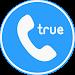 Download True-Caller Name & Location 4.3 APK