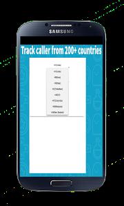 Download True Caller Name & Location 1.0 APK