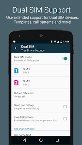 Download True Phone Dialer & Contacts 1.7.1 APK