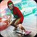 Download True Skateboarding Ride Skateboard Game Freestyle 2.11.7 APK