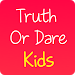 Download Truth Or Dare Kids 3.0.0 APK