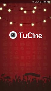 Download TuCine 1.1 APK