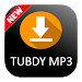 Download Tubdy Top downloads 1.3.0 APK