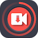 Download Tube Video Downloader 1.5 APK