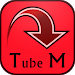 Download Tube Video Downloader Free 1.0 APK