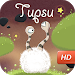 Download Tupsu-The Furry Little Monster 1.6.4 APK