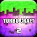 Download Turbo Craft 2 Exploration Adventure Lite 3237 APK