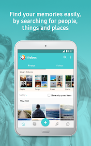 Download lifebox 4.0.7 APK