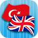 Download Turkish English Translator 2.3.3 APK