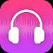 Download TurntMusic Free Music Streamer 1.0.2 APK