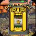 Download Tutor Temple Run 2 Game 1.0 APK
