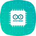 Download Arduino Tutorials Beginners To Advanced 2.2.0 APK