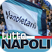 Download Tutto Napoli  APK