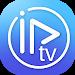 Download IPTV - Movies, Free TV Shows, IP TV, Tv Online 1.1.6 APK