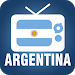 Download Tv de Argentina 1.0.0 APK