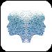Download Twinzy - Find your twin, lookalike or doppelganger 1.0.0.4 APK