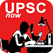 Download UPSC Now - IAS, State PSC, IBPS & Other Exam Prep 7.0.5 APK