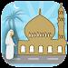 Download UAE Prayer Timings Dubai Abu Dhabi 6.1 APK