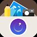 Download Sweet Camera 6.1.7.100920 APK