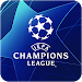 Download UEFA Champions League 2.5 APK