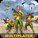 Download US Army Fort Night Battleground PvP: Survival Game 1.0.5 APK