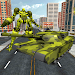 Download US Army Tank Transform Robot 2.0 APK
