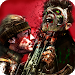 Download US Army Zombie Slayer 3D 2017 1.0.3 APK