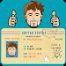 Download US DMV License Test 1.5 APK