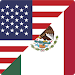 Download US Dollar to Mexican Peso 3.1 APK