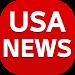 Download USA Today News 1.7 APK