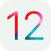 Download UX 12 - Icon Pack 1.0.9 APK