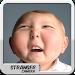 Download Ugly Photo and Magic Camera 1.1 APK