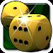 Download Ultimate Dice 1.25 APK
