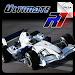 Download Ultimate R1  APK