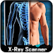 Download XRay Scanner Prank 2018 1.1.0 APK