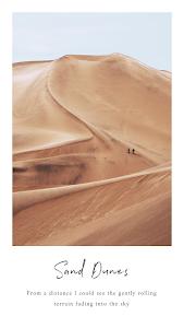 Download Unfold — Create Stories 3.2.1 APK