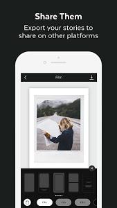 Download Unfold — Create Stories 3.1.2 APK
