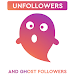 Download Unfollowers & Ghost Followers (Follower Insight) 1.2.7 APK