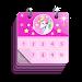 Download Unicorn Calendar 1.1.1 APK