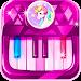 Download Unicorn Piano 2.9 APK