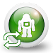 Download Unit Converter 2.8.5.22 APK