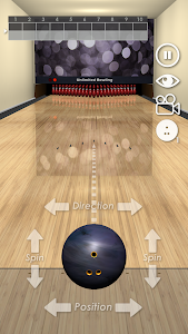 Download Unlimited Bowling 1.11.1 APK