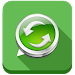 Download Update for WhatsApp 4.2 APK