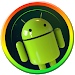 Download Update Software 2018 - Update Apps & Game 11.0 APK