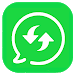 Download Update for Whatsapp 4.5.1 APK
