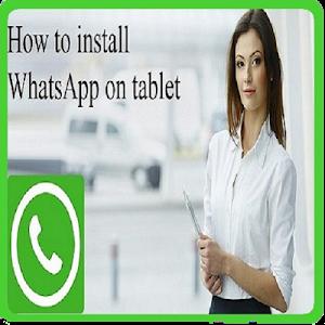Download Update watsapp messenger 2017 Tips 1.2 APK